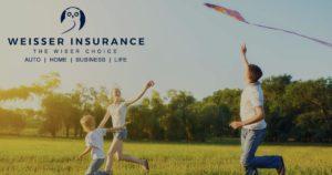 Weisser Insurance - Open Graph